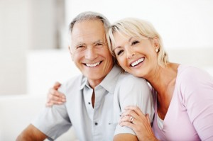Warrenton Dentist Digital Dentures