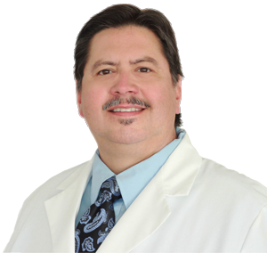 Warrenton-Dentist-Jerry-Paz